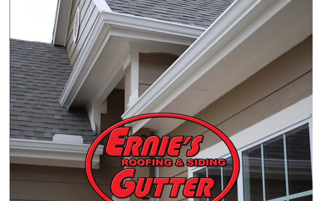 Residential Roof Installation Contractor in Denver CO